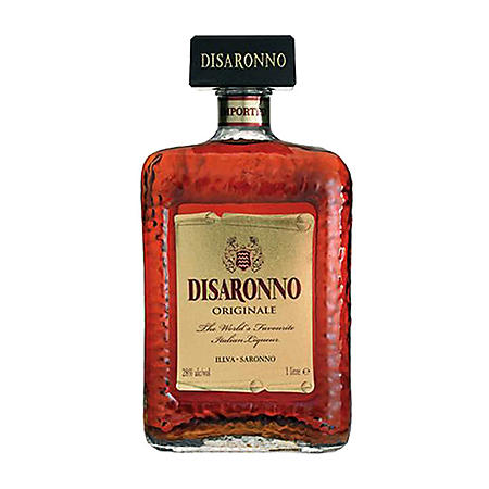 Disaronno Originale Liqueur (1 L)