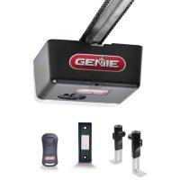 Genie ChainDrive 500 1/2 HPc Durable Chain Garage Door Opener
