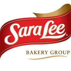 """Sara Lee 4"""" Hamburger Buns - 12 ct."""