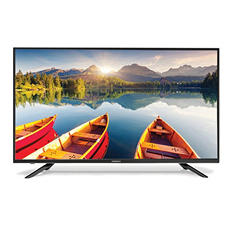 "Hitachi 39"" Class 720p LED HDTV - LE39A309"