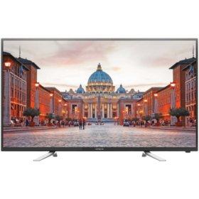 Best 4K TVs 2019 For Sale Near You - Sam's Club