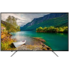 "Hitachi 40"" Class 1080p LED TV - 40C311"