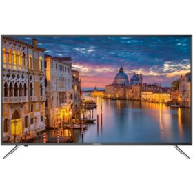 Best 4K TVs 2019 For Sale Near You - Sam's Club