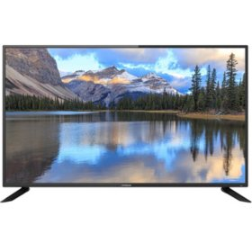 "Hitachi 40K31 40"" 1080p LED HDTV"