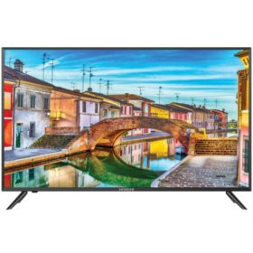 "Hitachi 43"" Class Full HD LED TV - 43C31"