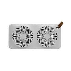 Hitachi BTN2 Bluetooth Speaker