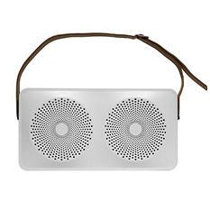Hitachi BTN5 Bluetooth Speaker