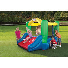 Little Tikes Triangle Bouncer