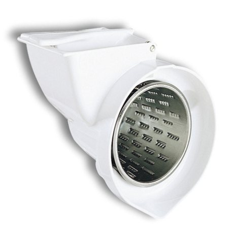 KitchenAid Rotor Slicer/Shredder Attachment for Stand Mixers