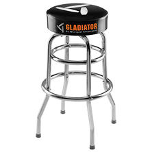 Gladiator Workbench Stool