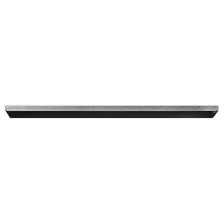 Gladiator 48-inch Premier Series Steel Garage Shelf in Hammered Granite