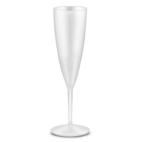Champagne Flutes - 5 oz. - 48 pk.