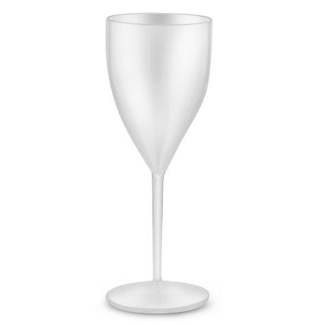 Wine Goblets - 8 oz. - 36 pk.