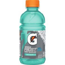 Gatorade Frost Arctic Blitz (12 fl. oz, 28 pk.)