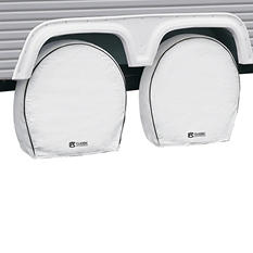 Classic Accessories RV Wheel Cover (Various Sizes)