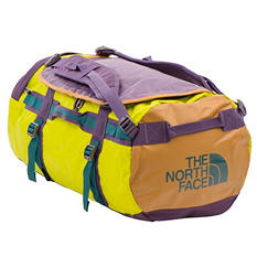 The North Face Base Camp Duffel Medium (Assorted Colors)