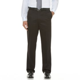 Perry Ellis Portfolio Casual Stretch Dress Pant
