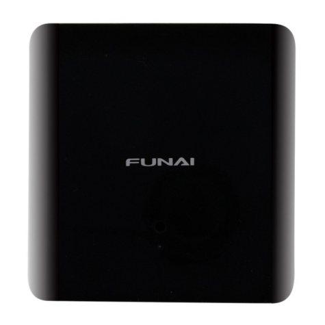 Funai HD 1080p Streaming Player