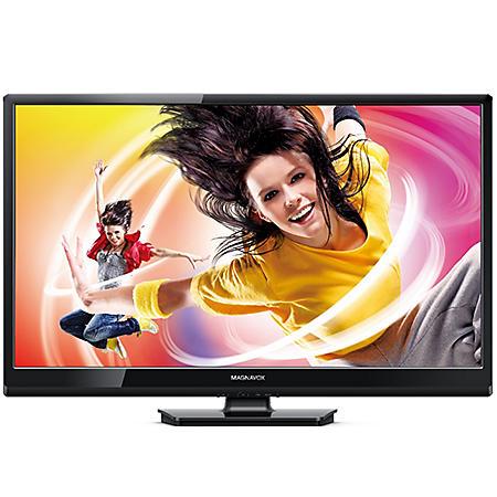 "Magnavox 32"" Class 720p LED TV"
