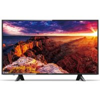 Deals on Magnavox 40ME338V 40-inch 1080p LED HDTV