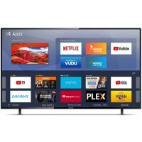 Magnavox 65-inch Class 4K Ultra HD Smart TV 65MV378Y/F7