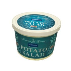 Hawaiian Eateries Potato Salad (3 lbs.)