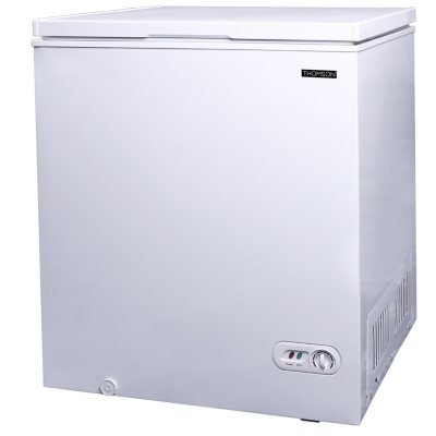 Thomson Chest Freezer 7 0 Cu Ft Sam S Club