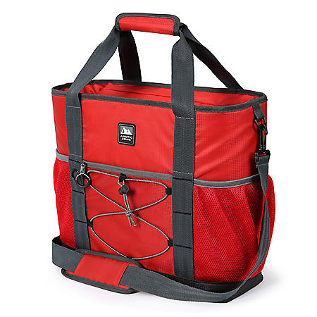 Arctic Zone 30-Can Insulated Sport Tote