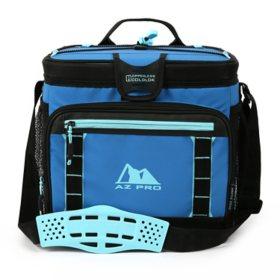 AZ Pro 16-Can Zipperless Cooler