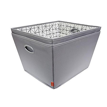 Neatfreak Storage Bin (2 pk.)