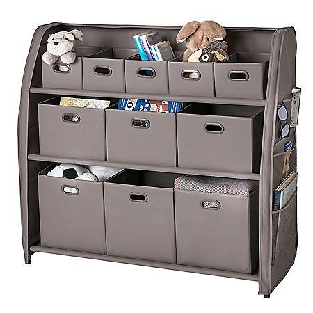 neatfreak Mega Home Storage Organizer