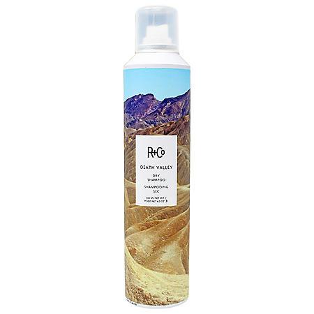 R+CO Death Valley Dry Shampoo (6.3 oz.)