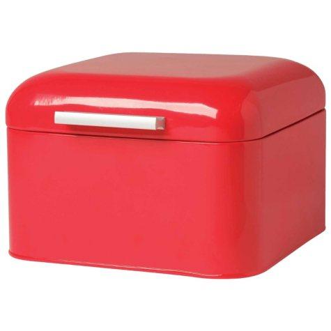 Now Designs Kitchen Bakery Bread Box