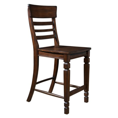 Holden Chairs - 2 pk.