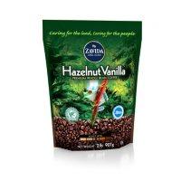 Zavida Coffee® Hazelnut Vanilla Whole Bean (2 lb.)