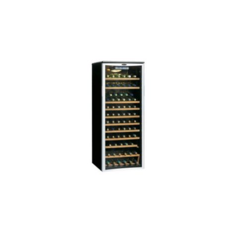 Danby® Silhouette 75-Bottle Wine Cooler