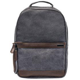 7284fd850de7 Backpacks & Duffel Bags For Sale Near You - Sam's Club