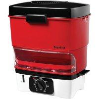 Hot Dog Steamer by Starfrit