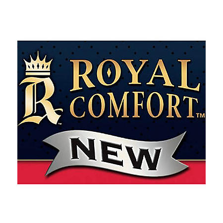 Royal Comfort Sweets Tropical Cigar (60 ct.)