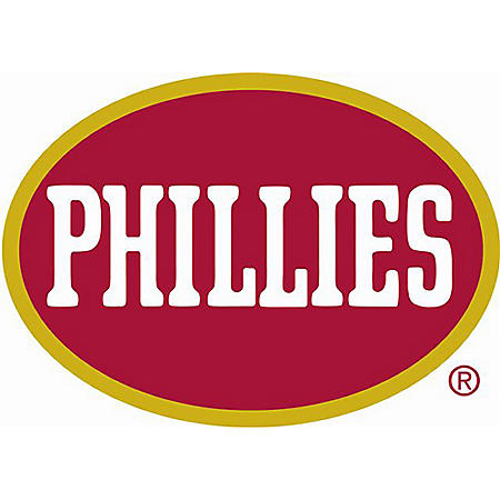 Phillies Filtered Cigars Menthol 100s (20 ct., 10 pk.)