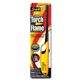 Scripto Torch Flame Lighter (20 ct.)