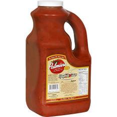 Palmieri® Spaghetti Sauce - 134oz