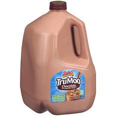 TruMoo 1% Low Fat Chocolate Milk (1 gal.)