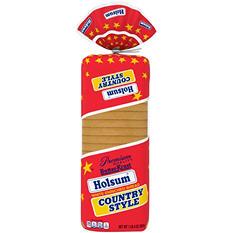 Holsum Country Style White Bread (23 oz., 2 pk.)