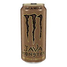 Monster Java Loca Moca (16 oz. can)