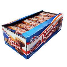 Duchess Crunch Donuts (12 ct.)