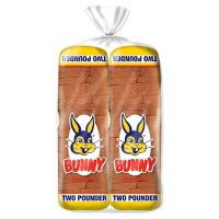 Bunny Sandwich Bread (32 oz., 2 pk.)