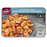 Reser's Main St. Bistro Oven Roasted Potatoes (2 pk.)