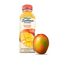 Bolthouse Farms Amazing Mango ( 80 oz. )