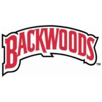Backwoods Original Single Cigar (24 ct.)